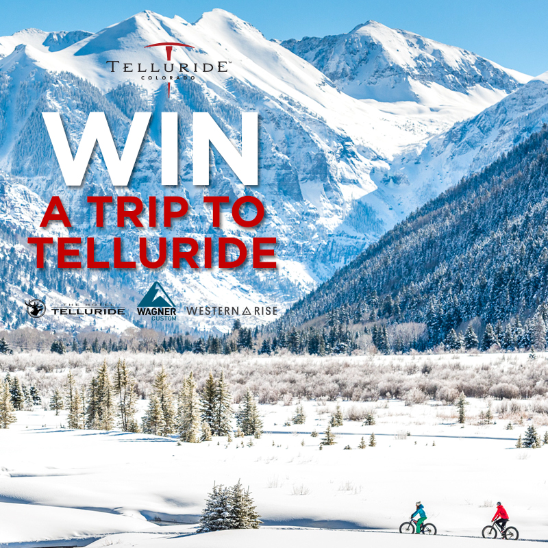 Win Tride Trip POST2 NEW