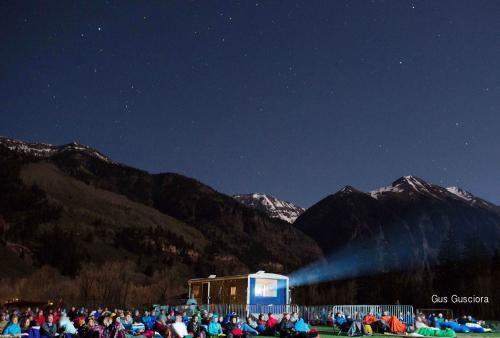 Mountainfilm Base Camp Credit Gus Gusciora 01 Copy 500x338