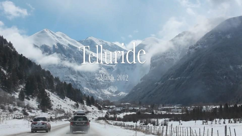 Telluride March Pow Blog Img