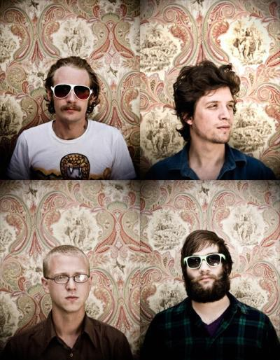 Deer Tick Band Facebook Image(1)