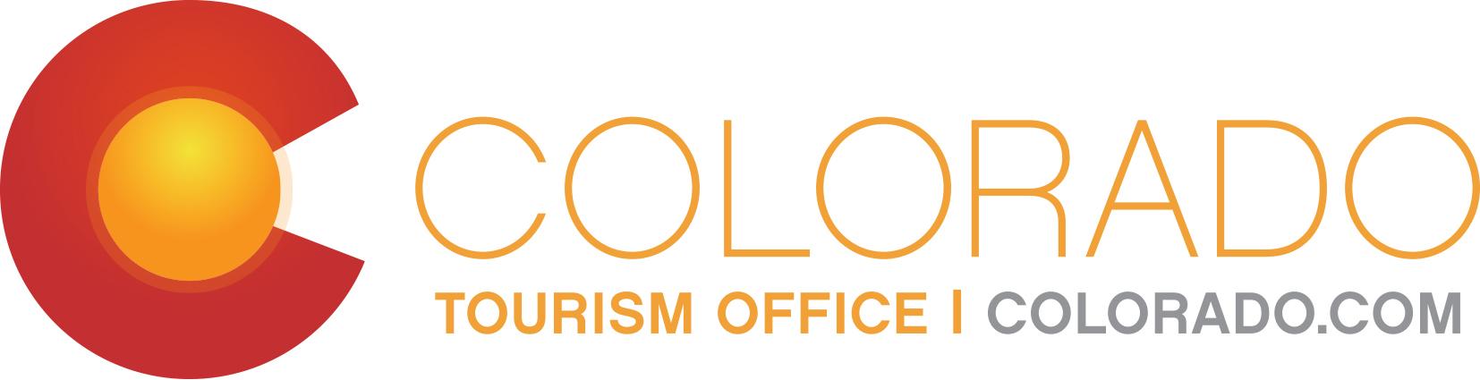 cto_colorado_com_logo.jpg