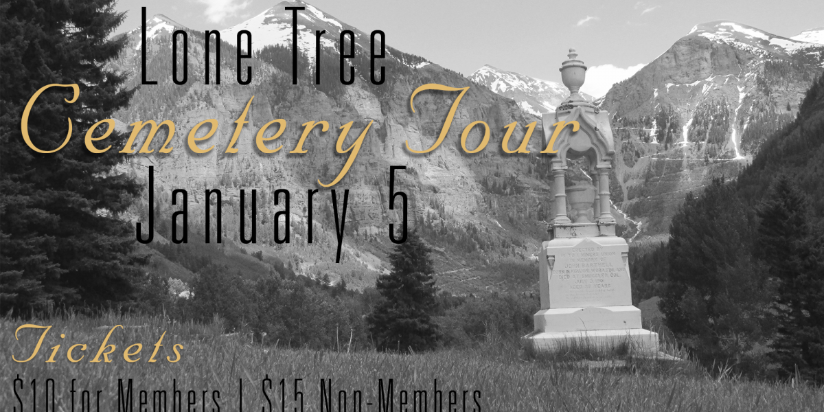 Winter Cemetery Tour FB Event 1.5