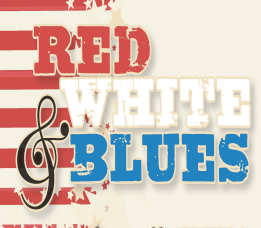 Red White And Blues Celebration Visit Telluride