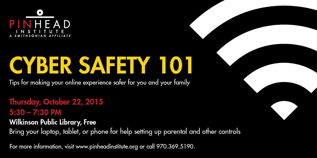 PH Cyber Safety 101 1200x600