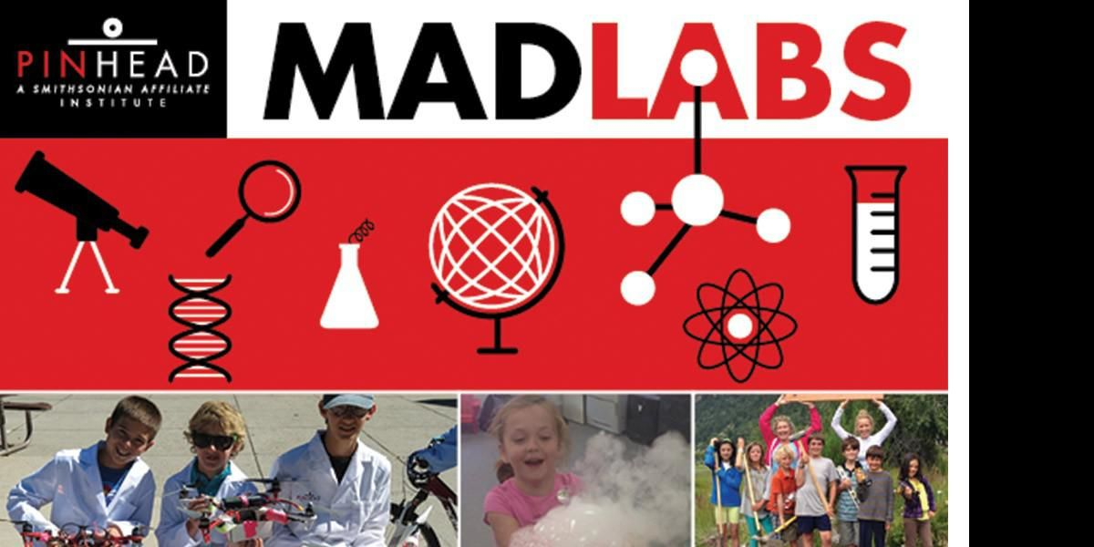 MAD LABS Aug14th 1200x600