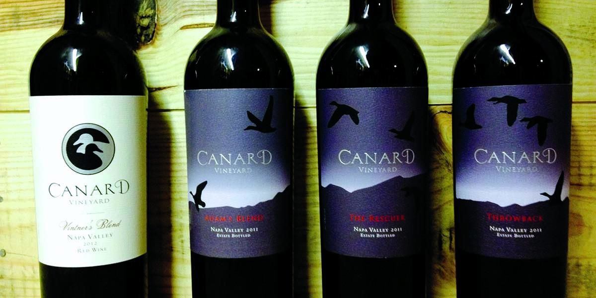 Canard Vineyard Tasting July16 1200x600