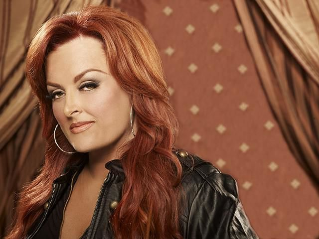 Small Wynonna Photo For Website