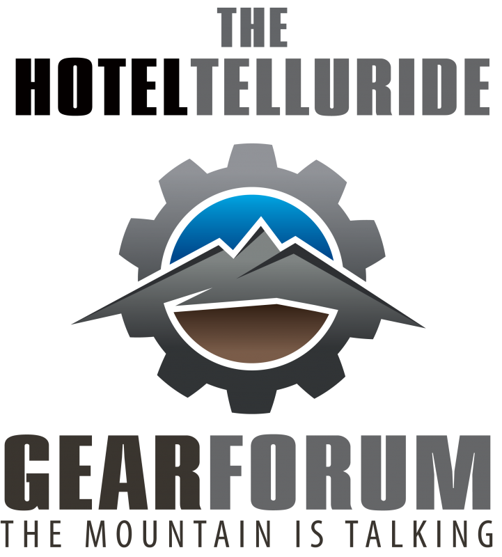 GearForum Transparent