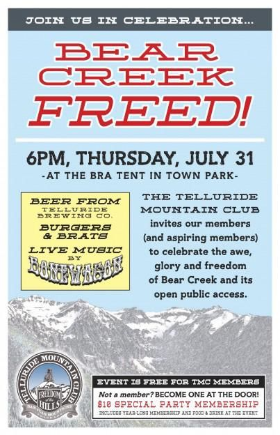 Bear Creek Event Poster Proof Copy 403x624