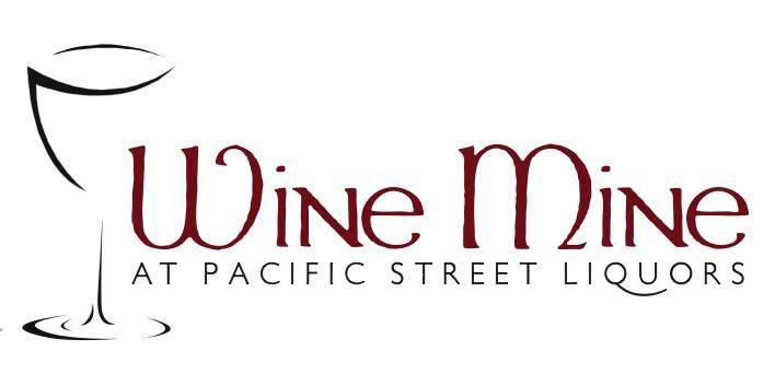 Wine Mine At PSL Logo Cropped  Copy