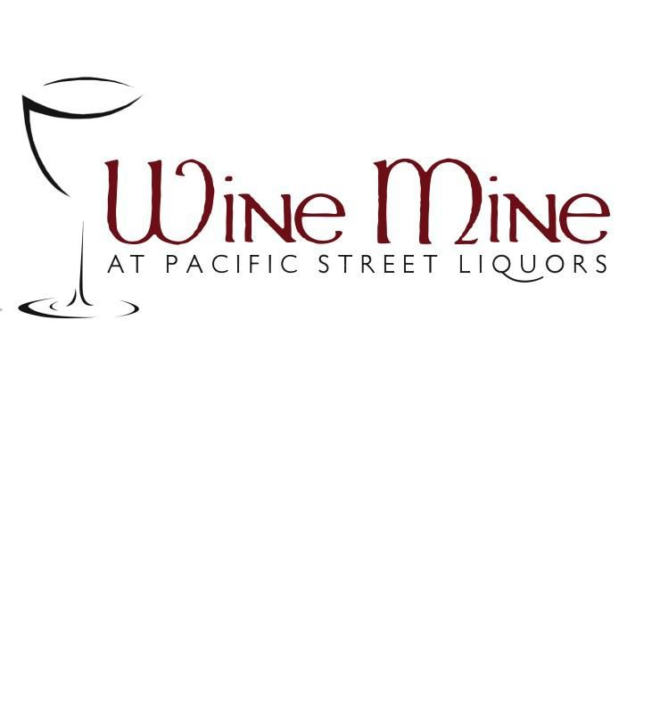 Wine Mine At PSL Logo