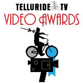 Telluride Tv Video Awards Logo 02