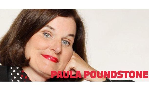 Paula Poundstone For Web