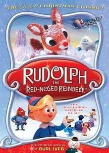220px Rudolphdvd
