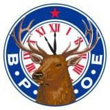 Elks Logo From Main Page
