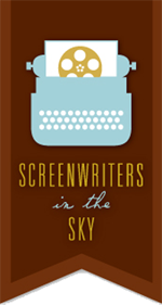 Screenwriters Logo For Website
