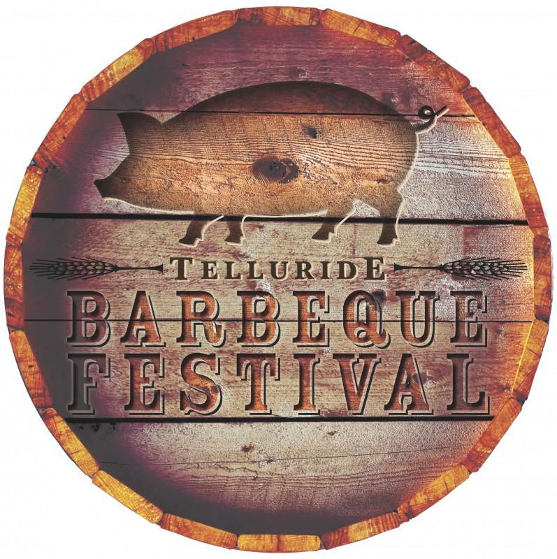 TBBQF Logo Final Reduced