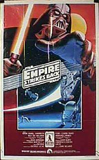 081412 The Empire Strikes Back