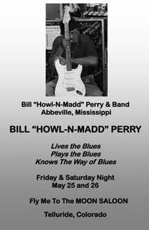 Bill Howl N Madd Perry Flier RESIZE From Emily
