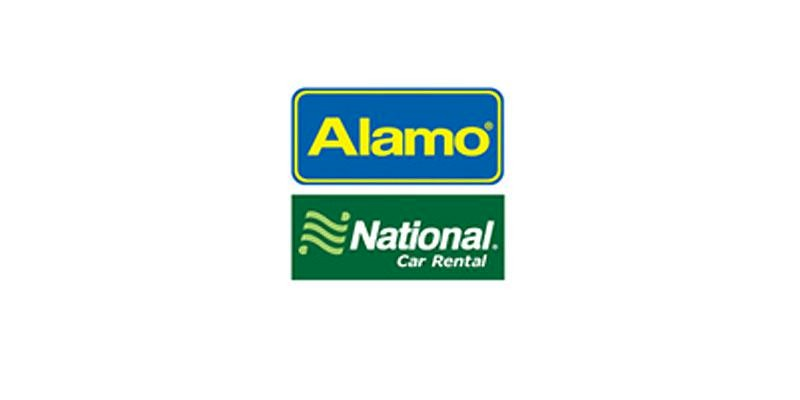 Alamonational Logo 800X400